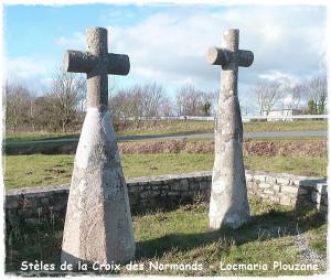 59Cx-Normands